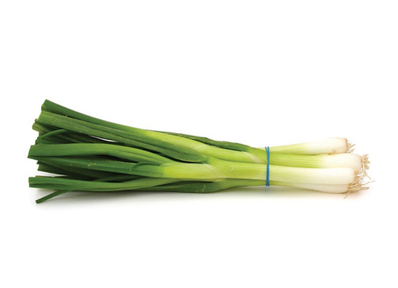 SCALLIONS  ( BUNCH )