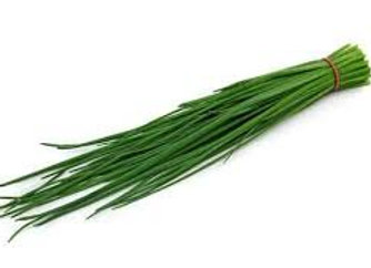 CHIVES  ( 50G PACK )