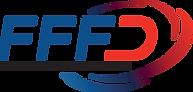 FFFD.png
