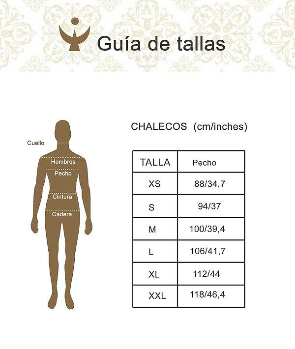 GuiaTallasEspChaleco.jpg