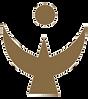 logo.naywaj.png