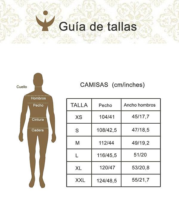 GuiaTallasEspCamisas.jpg