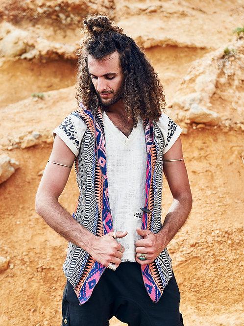 Fluor cobra vest