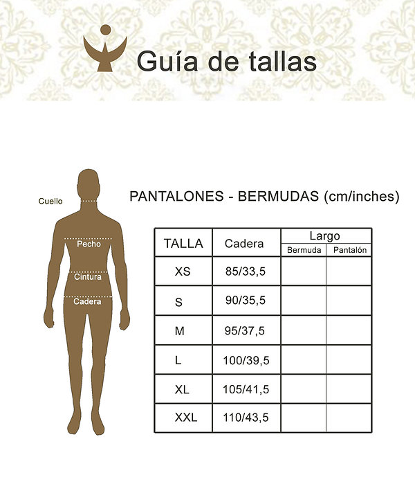 GuiaTallasEspPantBermudas.jpg