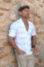 CamisaSmokingBlanca2.jpg