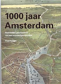 1000jaarAmsterdam.jpg
