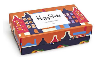 happy socks Oud Amsterdam.JPG