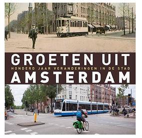 Groeten uit Amsterdam.JPG