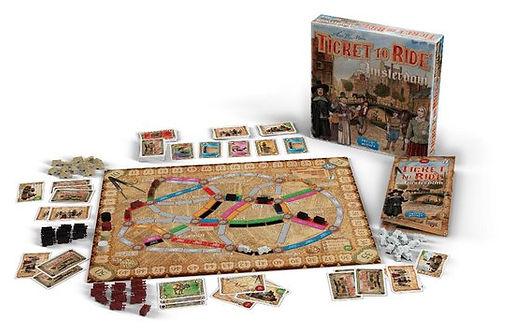 Spel Amsterdam 17e eeuw.jpg