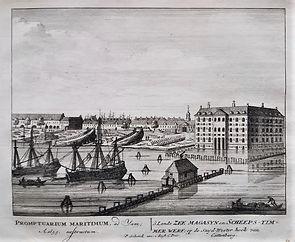 Zeemagazijn Amsterdam.jpg