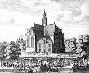 Noorderkerk Amsterdam.jpg
