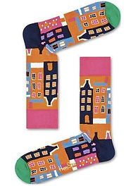 happy socks amsterdam2.JPG