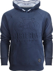 Amsterdam hoodie.jpg