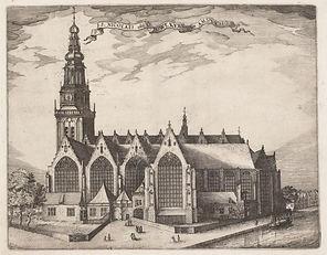 Oude Kerk Amsterdam oud.jpg