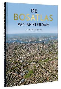 Atlas van Amsterdam.jpg
