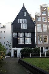 begijnhof amsterdam houten huys.jpg