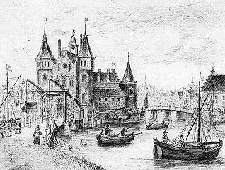 Oorspronkelijk Munttoren 1485 .jpg