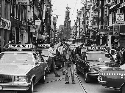 Reguliersbreestraat - Oud Amsterdam.jpg