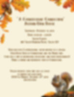 invite on paper .jpg