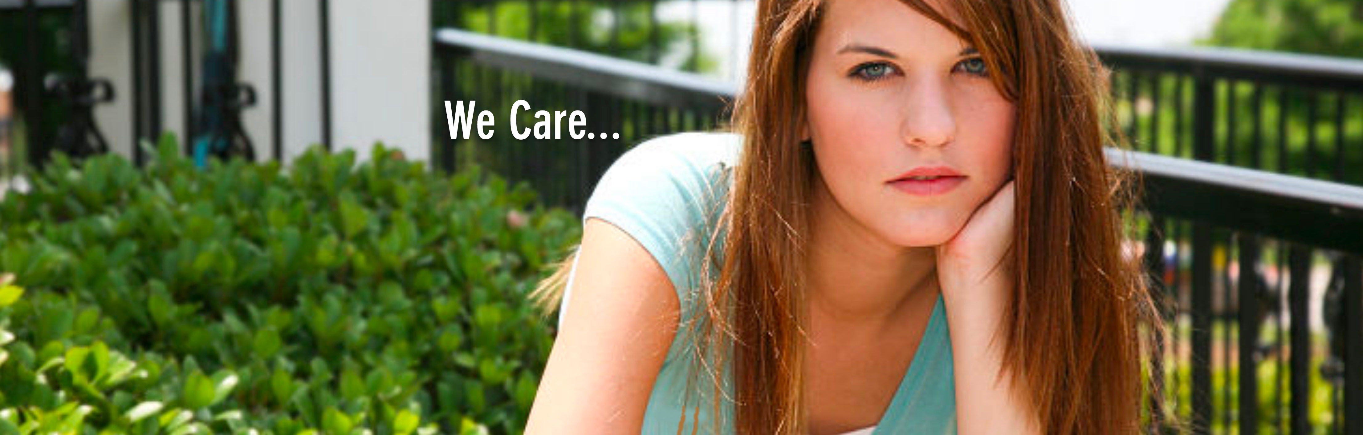 we care 1