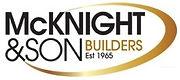 mcknight logo1.jpg