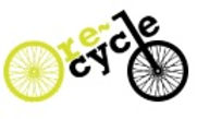 RE-cycle logo.jpg