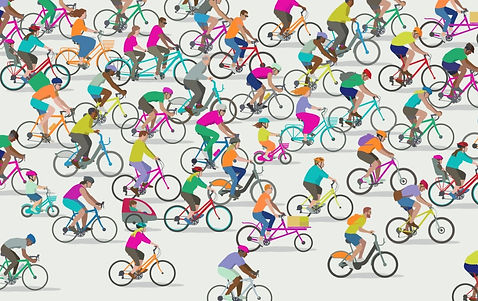 Cyclists poster.jpg