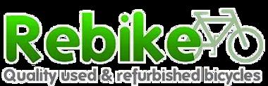 Rebike%252520Logo_edited_edited_edited.p