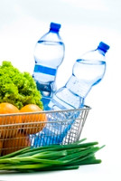Clean Eating – 3 Tips To Clean Up Your Diet