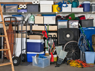 Win the Clutter Battle for Good