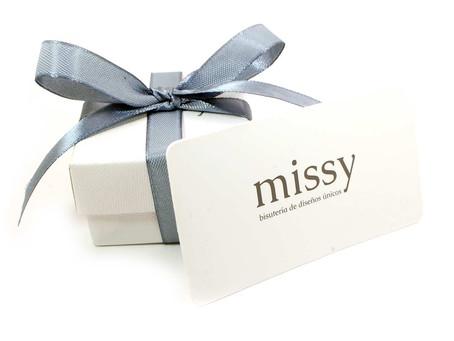 Especializados en la gestión de regalos online