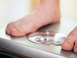 Weight loss continues to be unreachable – is stress one of the factors?