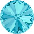 swarovski aquamarine