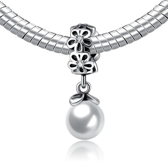 charm perla