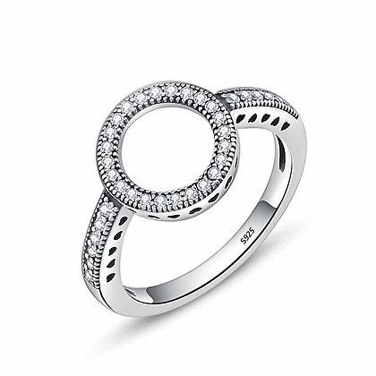 Anillo 925 Ring