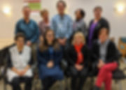 MCTHV 2020 Executive Team.jpg