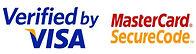 pago seguro visa mastercard