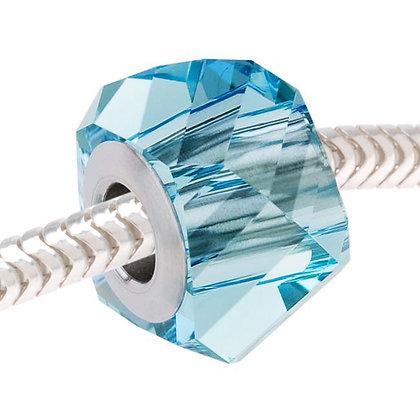 Helix Aquamarine