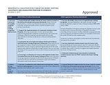 MCTHV 2020 Policy and Legislative Positi
