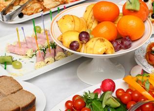 6 Ways to Celebrate No-Diet Day… Everyday