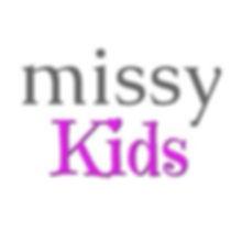 logo_missy_kids.jpg