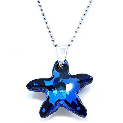 Collar Starfish Bermuda