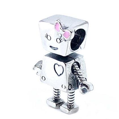 Charm Robot