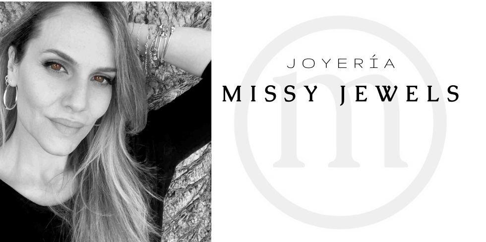 joyeria-online-plata.jpg