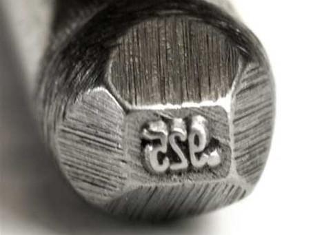 Todo sobre la Plata de Ley y el sello 925
