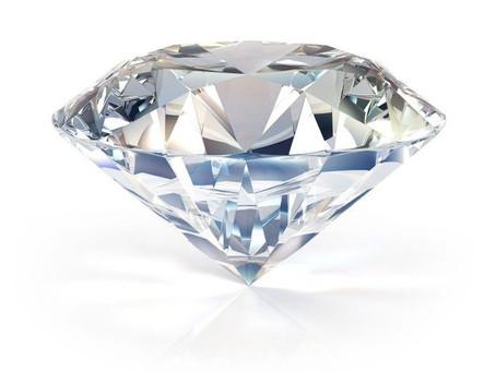 Comparativa: Circonitas de Swarovski Vs Diamantes