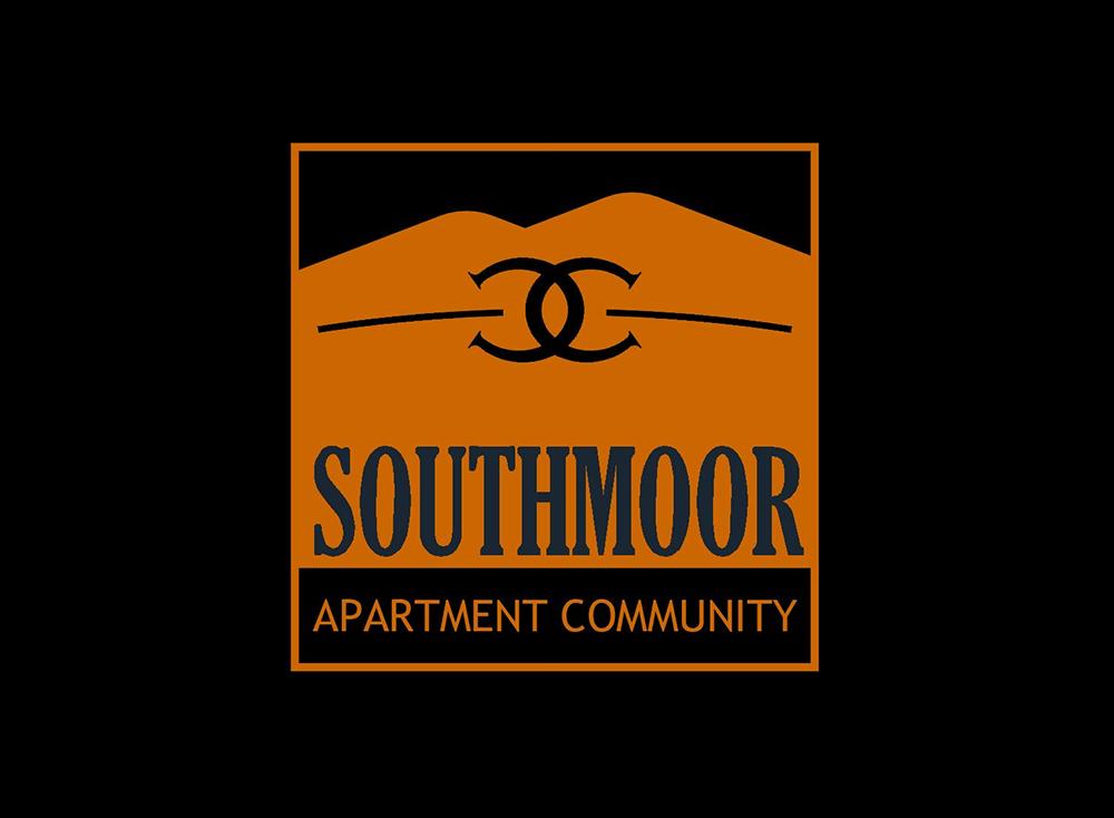 Southmoor