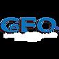 cefo-logo.png