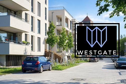 westgate.png
