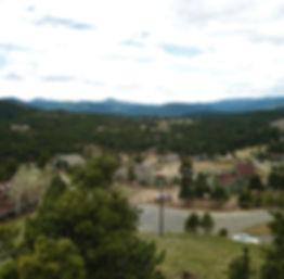 Hilltop Southern Views.JPG